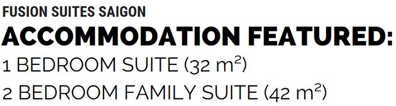 fusion suites title.png