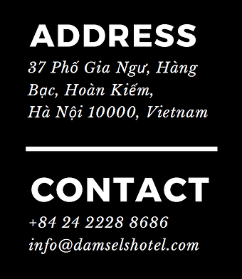 damsels hotel contact address.png