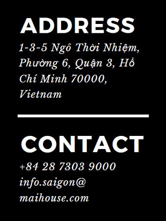 mai house saigon contact.png