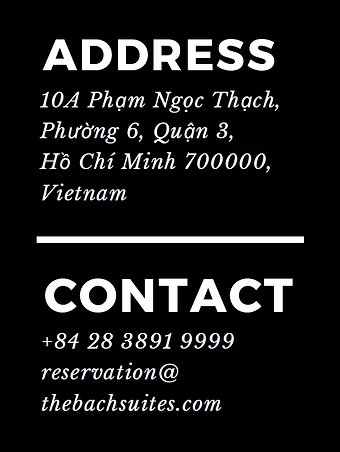bach suites address contact.png
