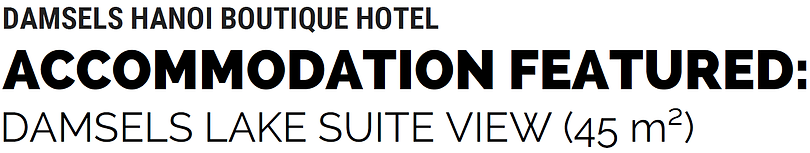damsels hanoi boutique hotel title.png