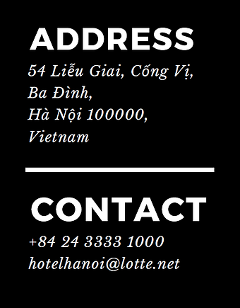 lotte hotel hanoi.png