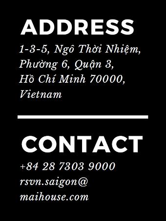 mai house contact address.png