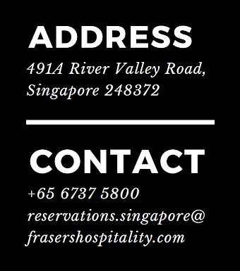 frasers suites contact address.png
