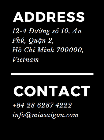 mia saigon address contact.png