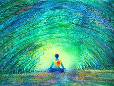chakra-color-human-lotus-pose-260nw-1131