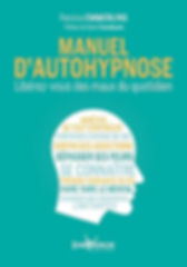 manuel-d-autohypnose.jpg