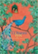 l-oiseau-lyre.jpg