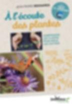 a-lecoute-des-plantes.jpg