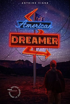 american-dreamer.jpg