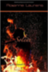 Solene-du-feu-renait-le-phenix.jpg