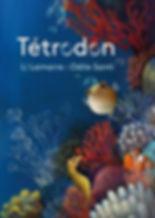 tetrodon.jpg