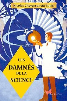les-damnes-de-la-science.jpg