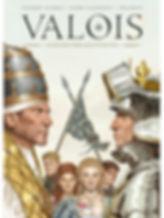valois-02.jpg