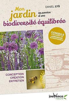 mon-jardin-au-service-d-une-biodiversite