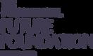The Future Foundation Logo International