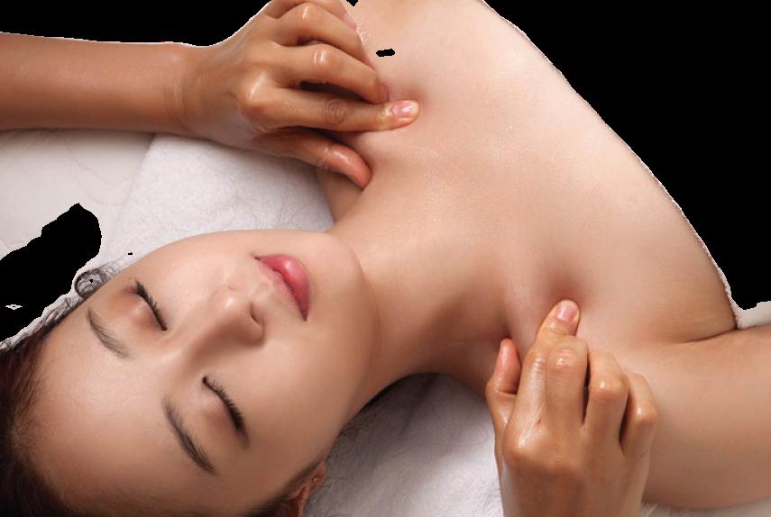 K-Beauty Facelift Therapy (Golki)