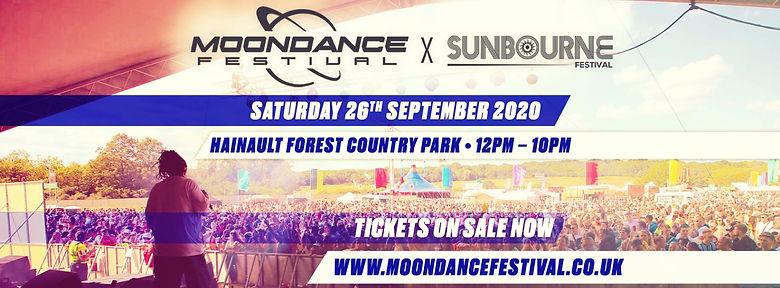 moondancefestival2020.jpg