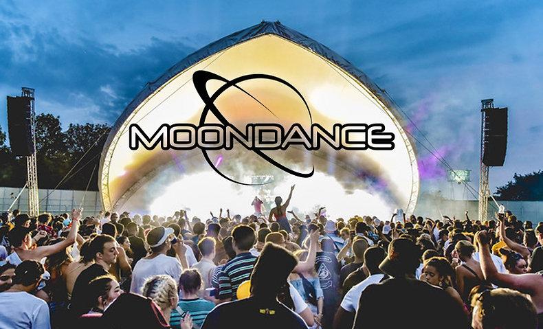 moondance_open.jpg