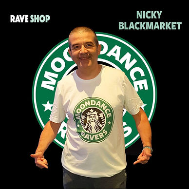 moondance_nicky.jpg