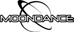 Moondance_logo.png