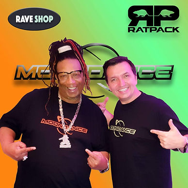 Moondance_ratpack.jpg