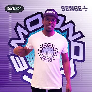 moondance_sense.jpg
