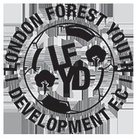 London-Forest-Youth-Development-FC-LFYD_