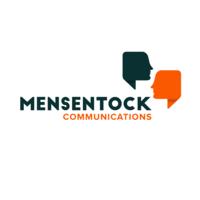 Mensentock.png