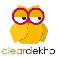 Cleardekho.png