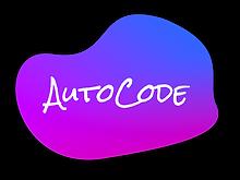 autocode_color.png