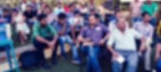 Open Networking Session- Delhi.jpg