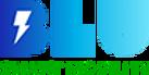 blu_smart_logo_ftr.png