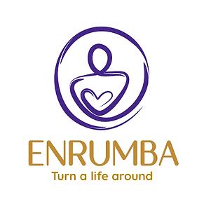 Logo Enrumba-ingles ajustado jun 2019.pn