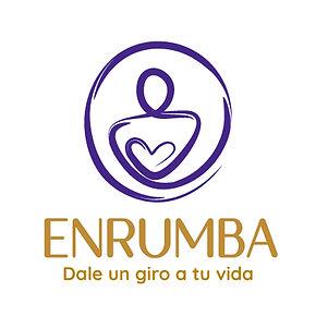 Logo Enrumba-espanol editable.jpg