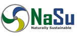 logo voor in films.png