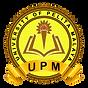 UPM.png