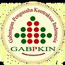 LOGO gabpkin.png