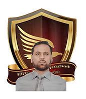 Muhammad%20Adnan_edited.jpg