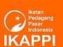 IKAPPI.png