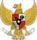 INDONESIA_logo.png