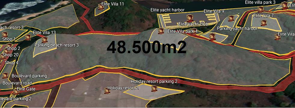 Elite vila park 4.png