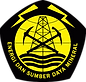 1200px-Logo_of_the_Ministry_of_Energy_an