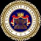 logo AUI.png
