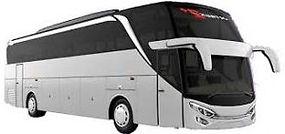 sewa-bus-pariwisata-di-malang-300x141_ed