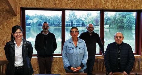 Nouveau bureau AHPM AGE 110620.jpg