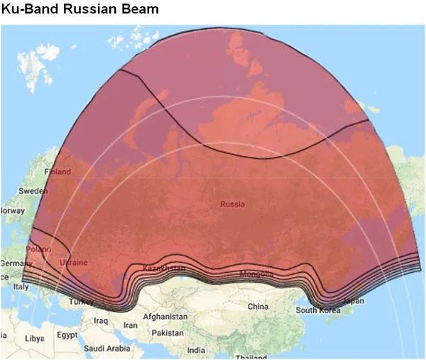 ku band russian beam.JPG