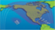 C-Band north americas beam.JPG
