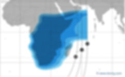 Africa Coverage Zone.JPG