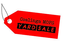yard%20sale%20graphic_edited.jpg